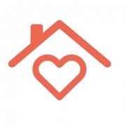 HRHA logo