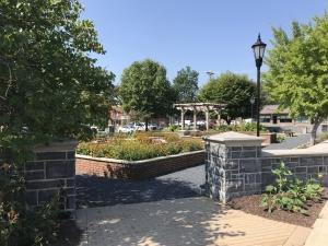 Liberty Park 2019