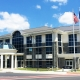 Harrisonburg City Hall